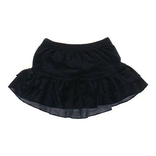 Jumping Beans Classic Skort in size 12 mo at up to 95% Off - Swap.com