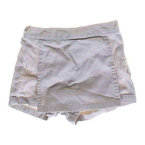 Old Navy Classic Skort in size 12 mo at up to 95% Off - Swap.com