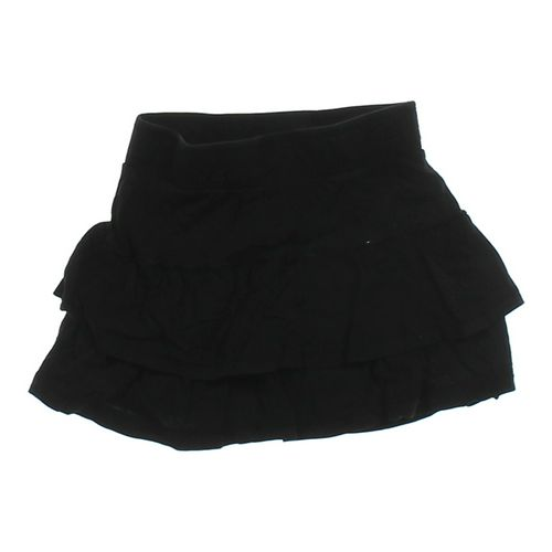 Old Navy Classic Skort in size 6 at up to 95% Off - Swap.com