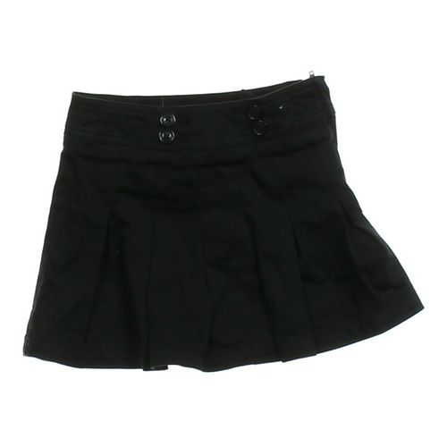 The Children's Place Classic Skort in size 4/4T at up to 95% Off - Swap.com