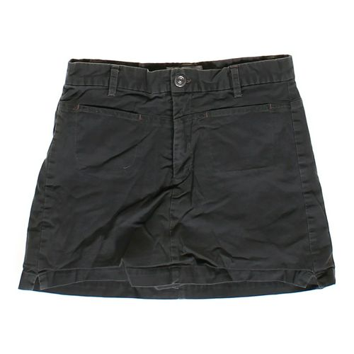 Xhilaration Classic Skort in size 12 at up to 95% Off - Swap.com