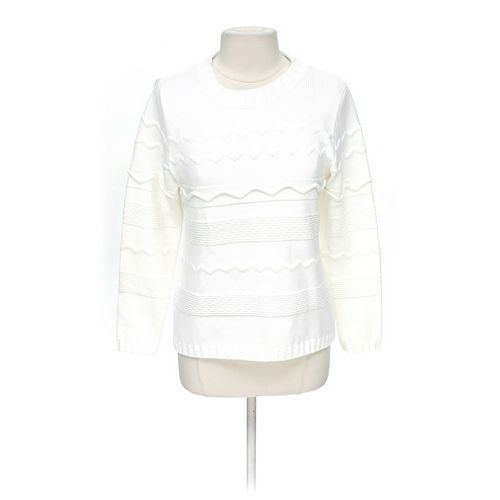 Fabe Classic Sweater in size L at up to 95% Off - Swap.com