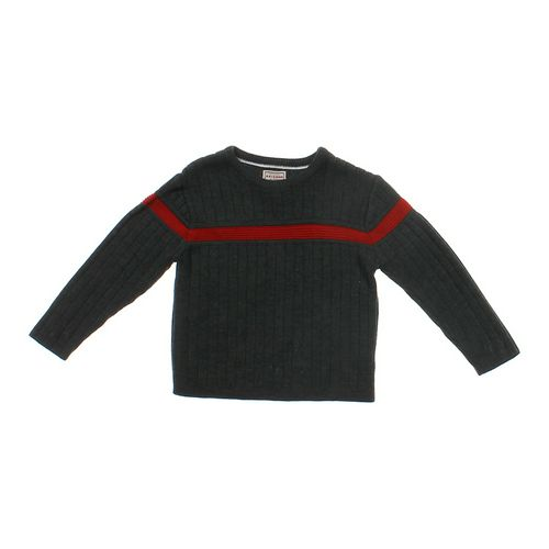 Arizona Classic Sweater in size 7 at up to 95% Off - Swap.com
