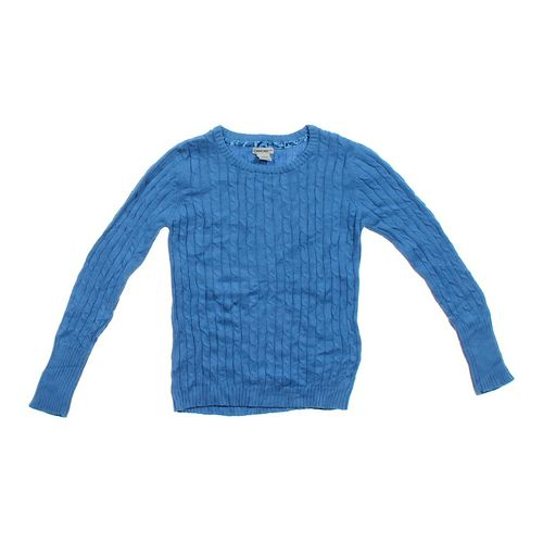 Cherokee Classic Sweater in size 10 at up to 95% Off - Swap.com