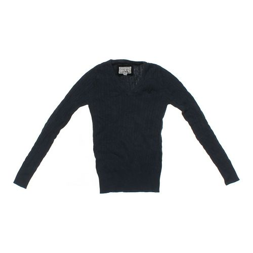 Hertiage Classic Sweater in size JR 7 at up to 95% Off - Swap.com