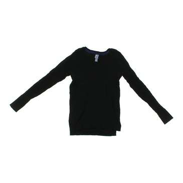 Classic Sweater for Sale on Swap.com