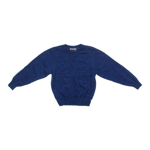Lauren Cole Classic Sweater in size JR 3 at up to 95% Off - Swap.com