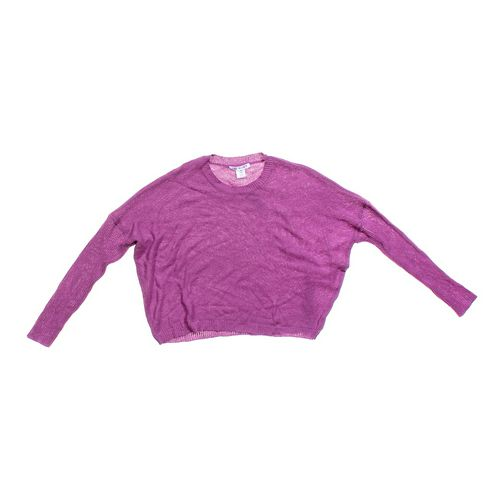 Say What? Classic Sweater in size JR 9 at up to 95% Off - Swap.com