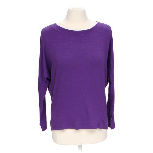 Tresics Classic Sweater in size M at up to 95% Off - Swap.com