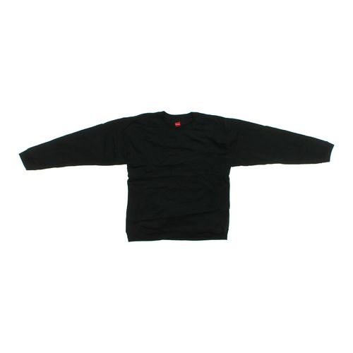 Hanes Classic Sweatshirt in size 14 at up to 95% Off - Swap.com