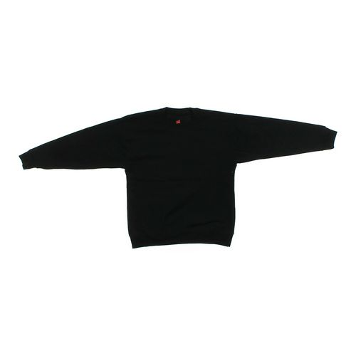 Hanes Classic Sweatshirt in size 8 at up to 95% Off - Swap.com