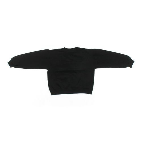 Jerzees Classic Sweatshirt in size 6 at up to 95% Off - Swap.com