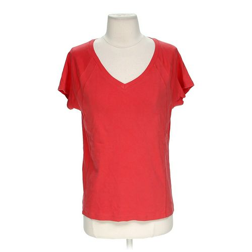 Danskin Now Classic T-shirt in size M at up to 95% Off - Swap.com