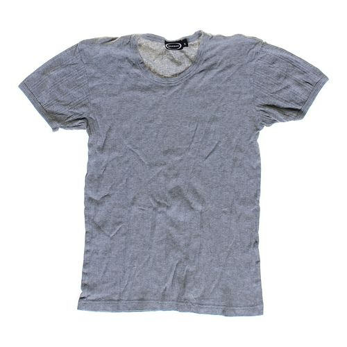 durban Classic T-shirt in size JR 7 at up to 95% Off - Swap.com