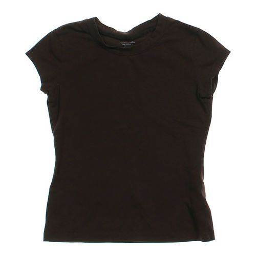 Cherokee Classic T-shirt in size 8 at up to 95% Off - Swap.com