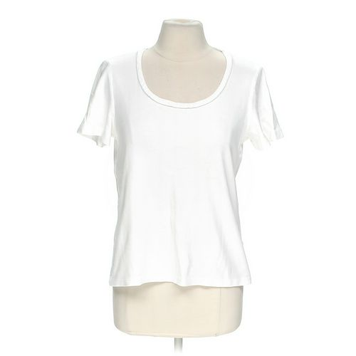 White Stag Classic T-shirt in size 8 at up to 95% Off - Swap.com