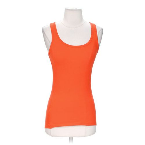 Gap Classic Tank in size S at up to 95% Off - Swap.com