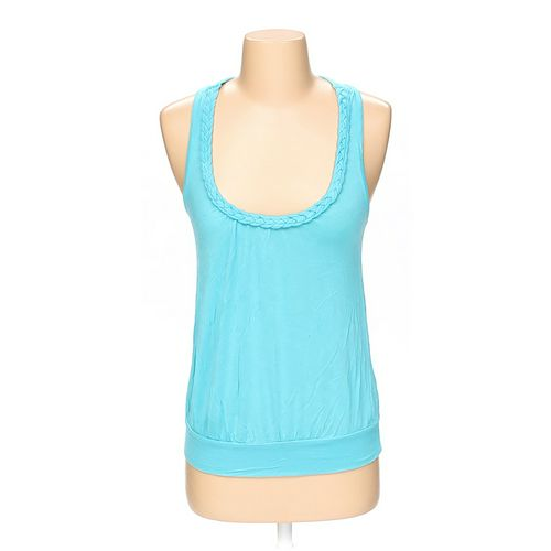 american ragacie Classic Tank Top in size XS at up to 95% Off - Swap.com