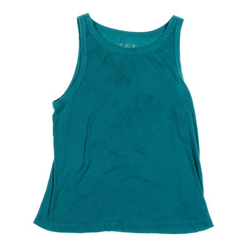 Cato Classic Tank Top in size XL at up to 95% Off - Swap.com