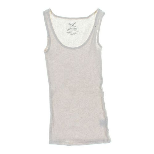 Faded Glory Classic Tank Top in size XS at up to 95% Off - Swap.com