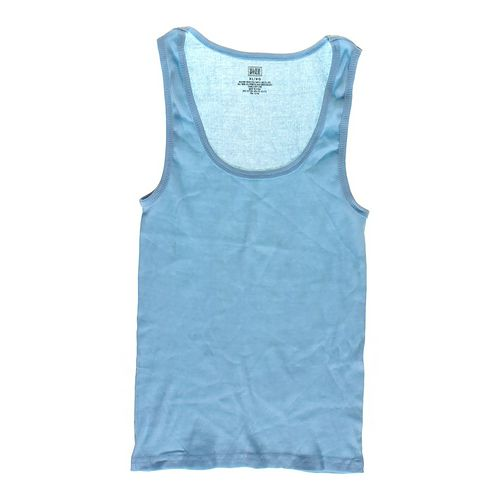 Blue Star Classic Tank Top in size JR 13 at up to 95% Off - Swap.com