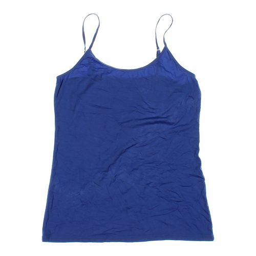 Lady Hathaway Classic Tank Top in size JR 11 at up to 95% Off - Swap.com