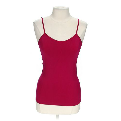 Op Classic Tank Top in size JR 11 at up to 95% Off - Swap.com