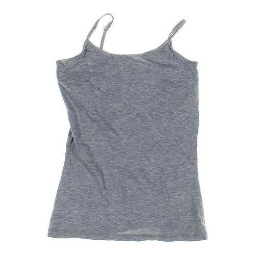 Classic Tank Top in size L at up to 95% Off - Swap.com