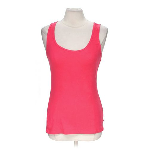 Megallen Outdoors Classic Tank Top in size M at up to 95% Off - Swap.com