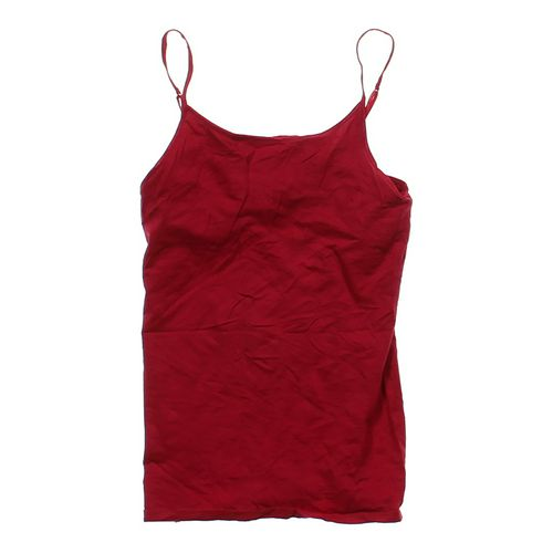 Mossimo Supply Co. Classic Tank Top in size S at up to 95% Off - Swap.com