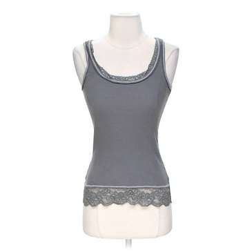 Classic Tank Top for Sale on Swap.com