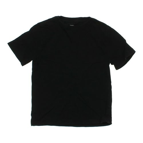 Faded Glory Classic Tee in size 4/4T at up to 95% Off - Swap.com