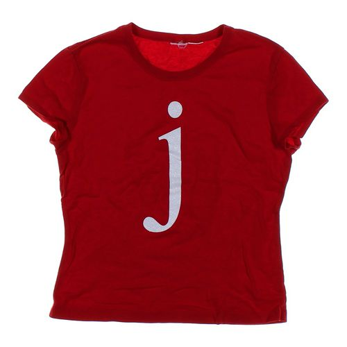 Classic Tee in size JR 3 at up to 95% Off - Swap.com