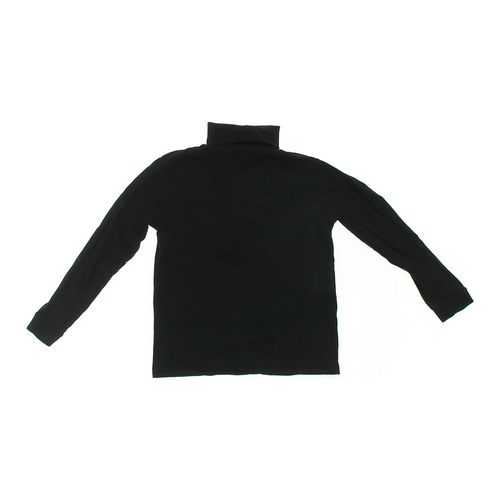 Cherokee Classic Turtleneck in size 6 at up to 95% Off - Swap.com