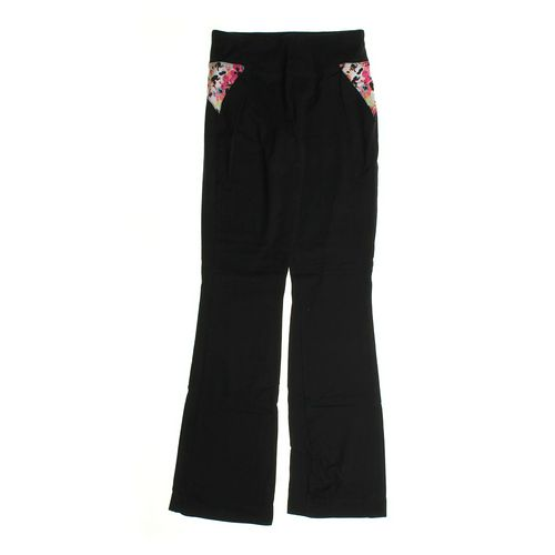 SO Classic Yoga Pants in size JR 7 at up to 95% Off - Swap.com