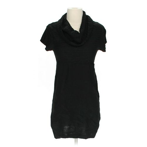 Say What? Classy Black Dress in size S at up to 95% Off - Swap.com
