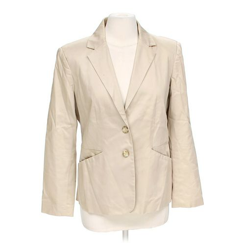 Kenar Classy Blazer in size 8 at up to 95% Off - Swap.com