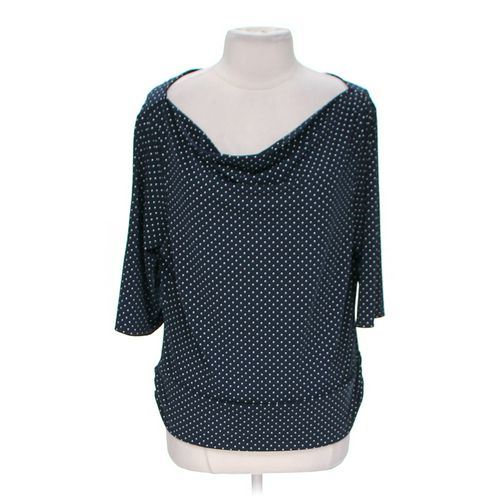GEORGE Classy Blouse in size 16 at up to 95% Off - Swap.com