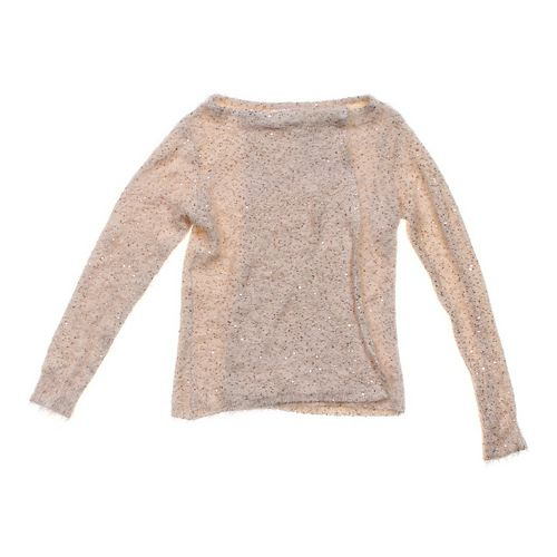 Say What? Classy Cardigan in size JR 7 at up to 95% Off - Swap.com