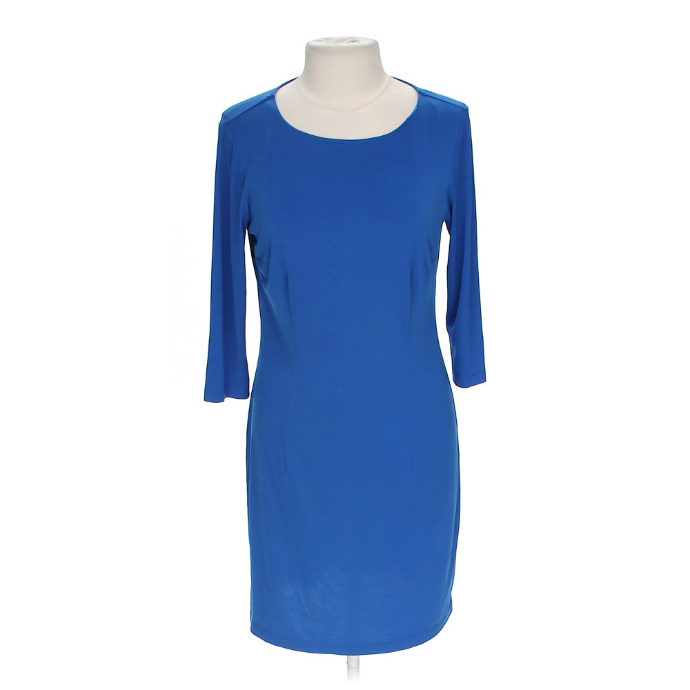 ab studio classy dress online consignment