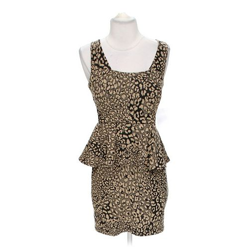 Body Central Classy Dress in size S at up to 95% Off - Swap.com