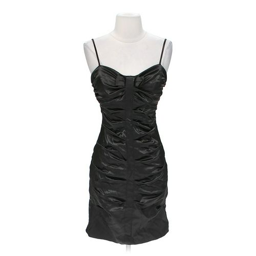 Classy Dress in size S at up to 95% Off - Swap.com