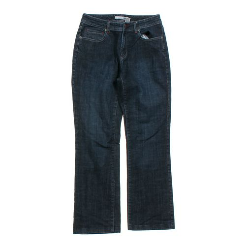 Chico's Classy Jeans in size 8 at up to 95% Off - Swap.com
