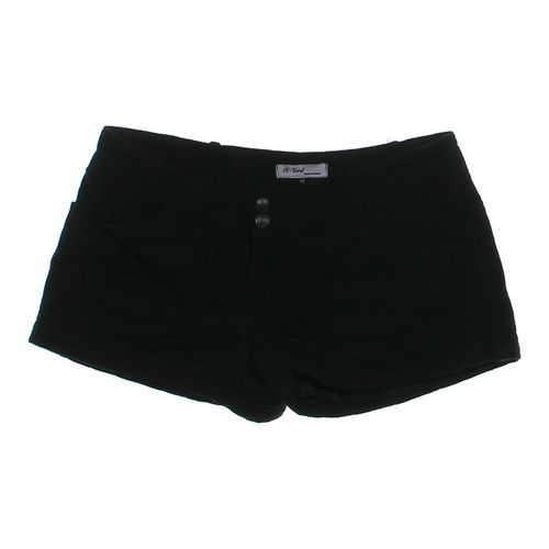 K-Girl Classy Shorts in size M at up to 95% Off - Swap.com