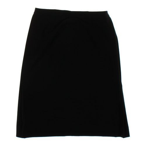 Apostrophe Classy Skirt in size 8 at up to 95% Off - Swap.com