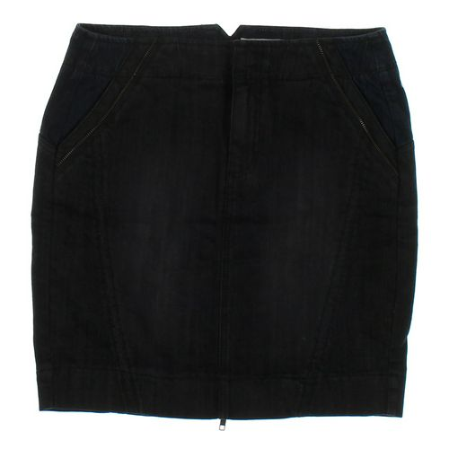 DKNY Jeans Classy Skirt in size 8 at up to 95% Off - Swap.com