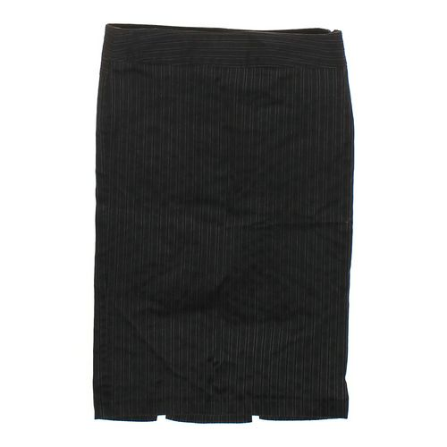 Candie's Classy Skirt in size JR 7 at up to 95% Off - Swap.com