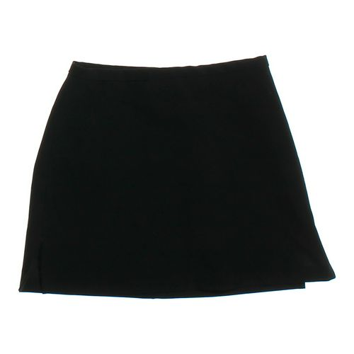 Express Classy Skirt in size JR 1 at up to 95% Off - Swap.com
