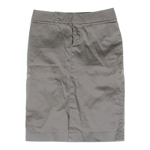 Gap Classy Skirt in size JR 1 at up to 95% Off - Swap.com