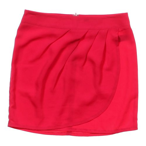 Forever 21 Classy Skirt in size L at up to 95% Off - Swap.com